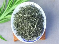 九弯岽高山绿茶批发零售