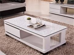 西安批发生产不锈钢衣柜家具铁柜圆桌方桌衣柜