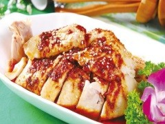 特色石锅鱼里有学 专业培训石锅鱼技术
