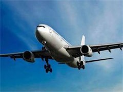 成都飛往美國紐約商務艙頭等艙便宜機票訂