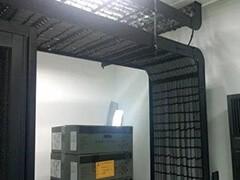综合布线、网络布线、门禁安装、光纤布线、光纤熔接