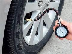 特力煌汽车尾板全国地区招募代理厂家直销