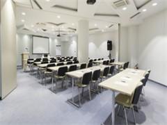 浙大易考杭州濱江分校11月盛大啟動易考輔導MBA
