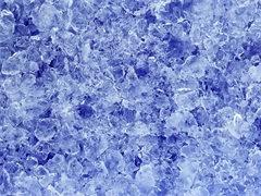 陵水降溫冰塊廠家電話 工業冰塊廠家電話