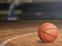 95成新阿迪正品篮球,260买的,150卖
