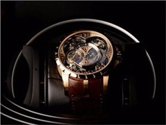 天梭Tissot手表 维修 维修电话