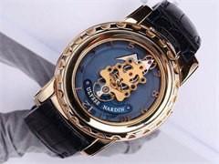 上海 朗格手表维修中心地址查询 维修地址电话是