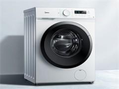 三洋洗衣机24小时服务热线