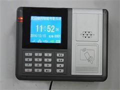 维修指纹机考勤机维修考勤机维修办公室电子锁导出考勤