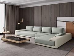 全能家具拆装维修, 沙发椅子换皮换布,软包硬包
