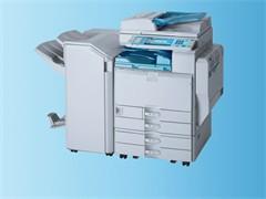 维修打印机,复印机,传真机,加粉,电脑装系统