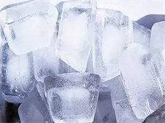 蚌埠车间降温冰块配送 车间工业冰块配送 食用颗粒冰配送