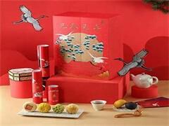 武汉江岸区里有卖安利产品 江岸区里能买到安利产品
