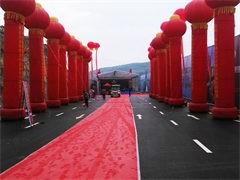 南京發布會搖臂攝影攝像師