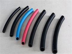 POM增強填充系列 加玻纖 玻璃珠 GF短纖 晶須 滑石粉 碳纖維增強