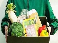 武汉开家水果超市轻松做老板 城市优果加盟