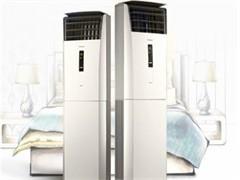 伊春空调冰箱电视洗衣机热水器油烟机维修-伊春家电维修站