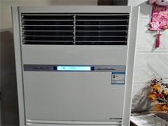 黄石活动空调租赁,二手出租空调,极速回复