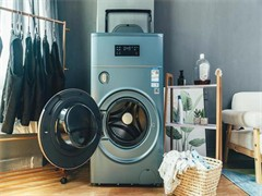 三星全进口全自动洗衣机低价出售
