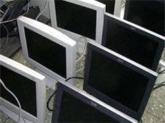 漳州云霄空调回收电话 高价回收二手空调