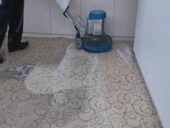 德州皮沙发清洗20年专业保洁清洗