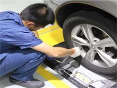 新概念专业汽车美容 汽车贴膜 镀膜 等欢迎来电咨询