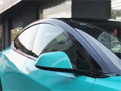 专业建筑玻璃贴膜|磨砂膜|隔热膜 专业质优价廉