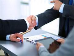 宣城郎溪公司注册,个体户营业执照代办,企业变更法人