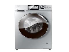 金阳新区三洋洗衣机24小时服务电话