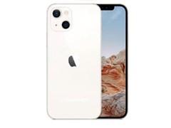 日版iPhone 5c