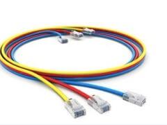 长城宽带网络服务
