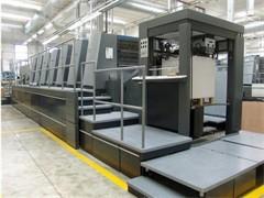 空壓機出租維護保養出售全國聯保免費檢修