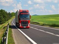 杭州到全國物流專線 物流 貨運 回程車調度,返程車 急貨包車