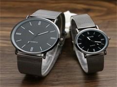 廣州手表工廠一手貨源廠價直售