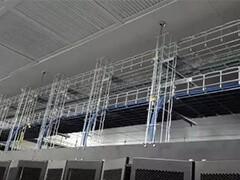 各类专业安装高清网络监控 手机远程监控 布线服务