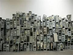 杭州手機回收電腦回收OPPO相機蘋果手機步步高手機上門回收