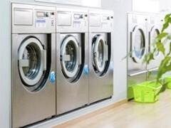 随州洗涤设备江苏汉庭机械生产制造销售处 厂直销部