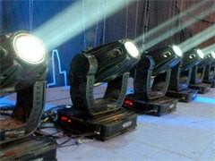 懷化出租LED大屏幕,音響,燈光,舞臺,桁架