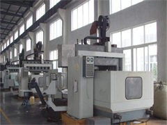 玉柴天然氣EPR電控調壓器原廠正品
