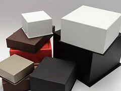 马鞍山办公礼品印刷-专业的办公礼品印刷-办公礼品印刷厂家