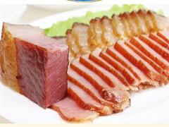 岳阳酱板鸭批发厂家供货味道正宗