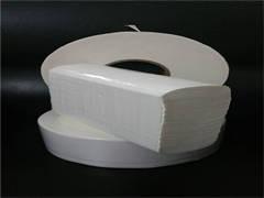 絕緣青稞紙QKZ-020