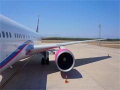 溫哥華飛往成都商務艙頭等艙機票特價北京至溫哥華商務艙價格查詢