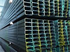 常年回收销售,螺纹钢,盘园,钢板,钢管