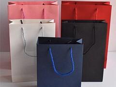 文登本地彩印包装纸箱厂优惠促销各类纸箱