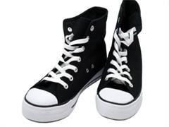 长期出售各种时尚鞋