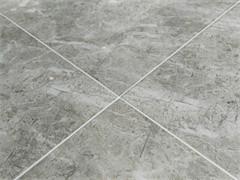 宝安地板打蜡,宝安瓷砖美缝,宝安木地板 PVC地板 瓷砖打蜡