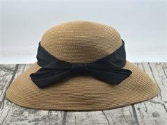 戶外迷彩披肩帽野外防蚊蟲帽養蜂防蜜蜂帽 叢林帽 釣魚防曬帽