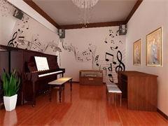 大興專業藝術教育-聲樂古箏鋼琴竹笛二胡琵琶吉他架子鼓