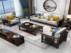 专业办公桌椅拆装 家具安装,床安装 柜子